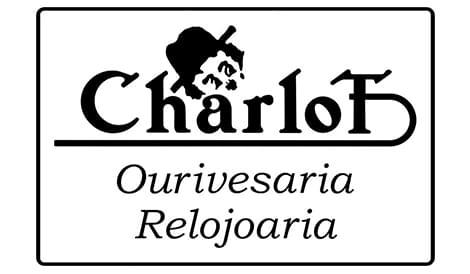 charlot-comprenovalemagico