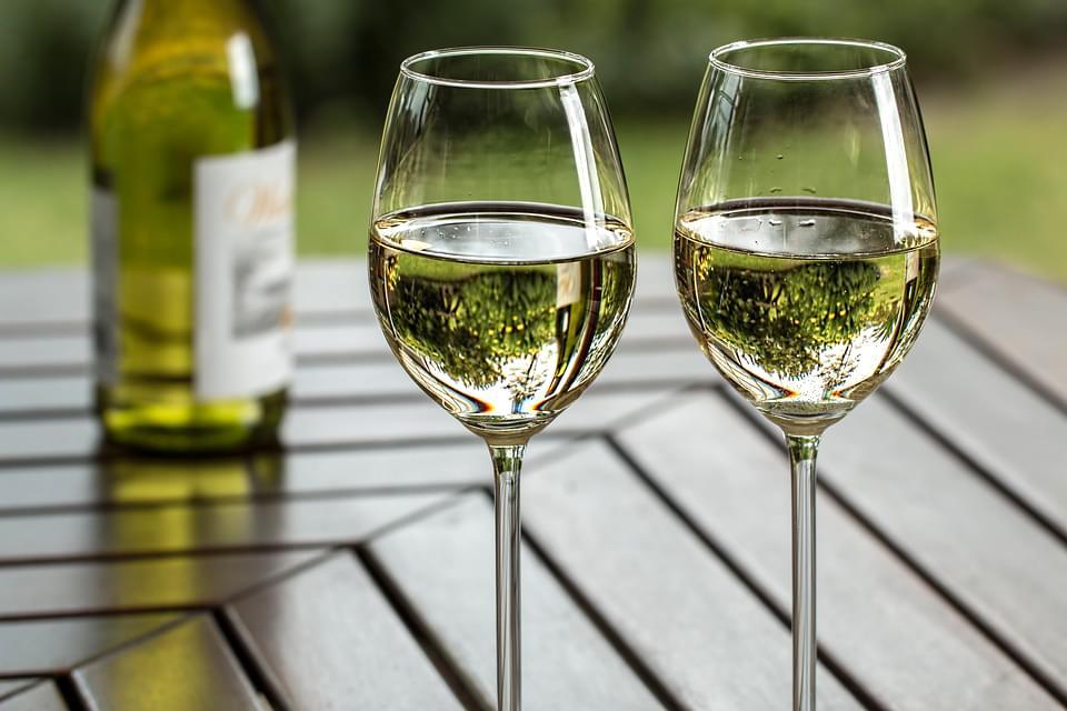 vinho-verde-vale-de-cambra-vale-magico
